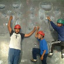 Rock-Climbing-10[2]